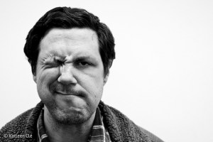 5GB With Damien Jurado; Playing The Earl, Wednesday May 23rd