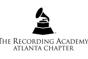 The Recording Academy Atlanta Brings Top Music Industry Professionals To Atlanta