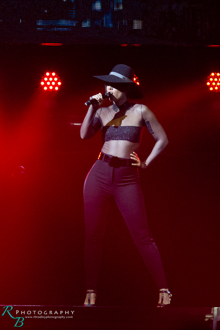 Alicia Keys-14