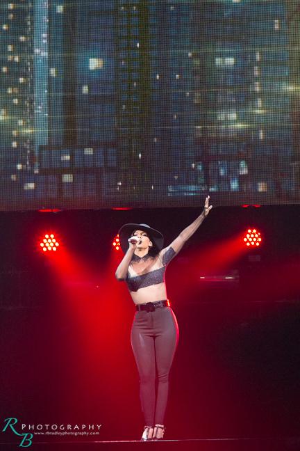 Alicia Keys-3