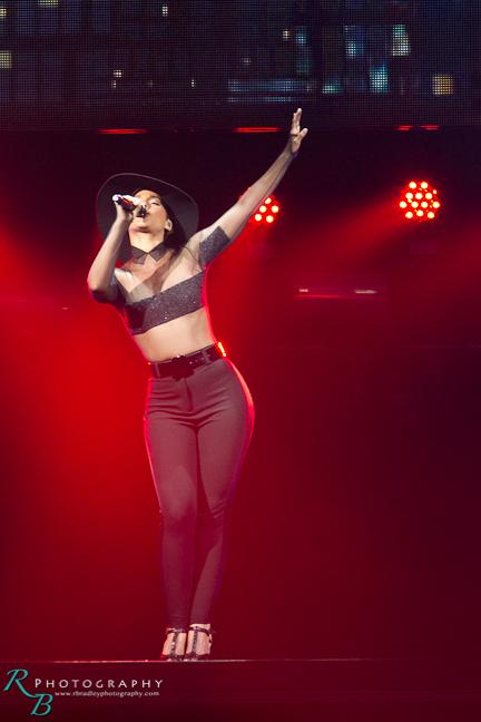 Alicia Keys-4
