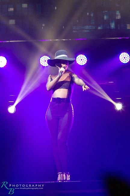 Alicia Keys-7