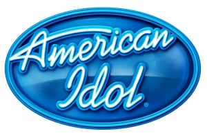 American Idol – Atlanta Auditions July 26th @ The Gwinnett Arena!