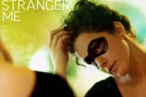 CD Review: Amy LaVere – Stranger Me; Playing Smith's Olde Bar with Rich Robinson, March 2