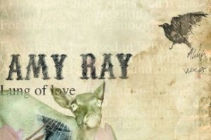 CD Review: Amy Ray — Lung of Love