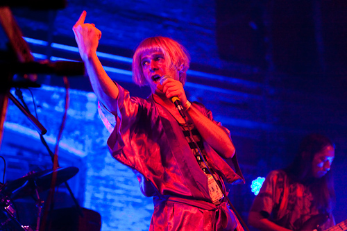 Ariel Pink – 9.10.12 – MK Photo (7)