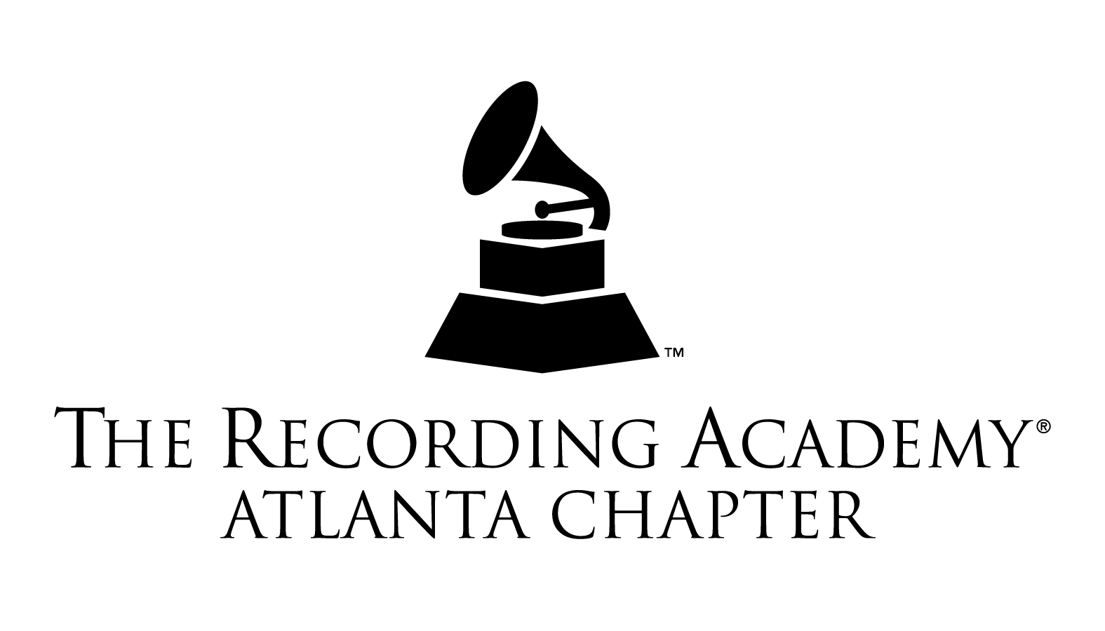 Atlanta Chapter logo