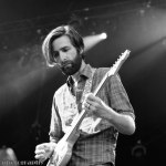 Band of Horses (15)