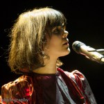 Bat for Lashes (18)