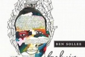 CD Review: Ben Sollee –Inclusions; Playing Eddie's Attic, June 22