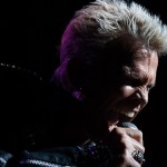 Billy Idol (14)