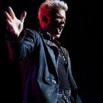Billy Idol (7)