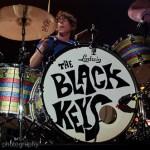 Black Keys (14)