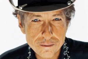 AMG Weekend Picks: Bob Dylan, Bon Iver, Drivin N Cryin and More!