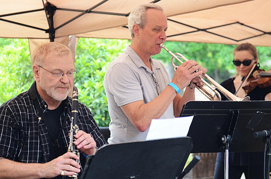 Bonaventure Quartet 07