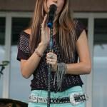 Brynn Marie (10)