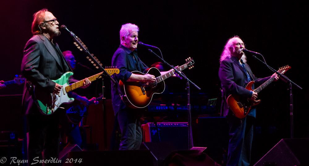 CSN Fox Theater (10 of 47)