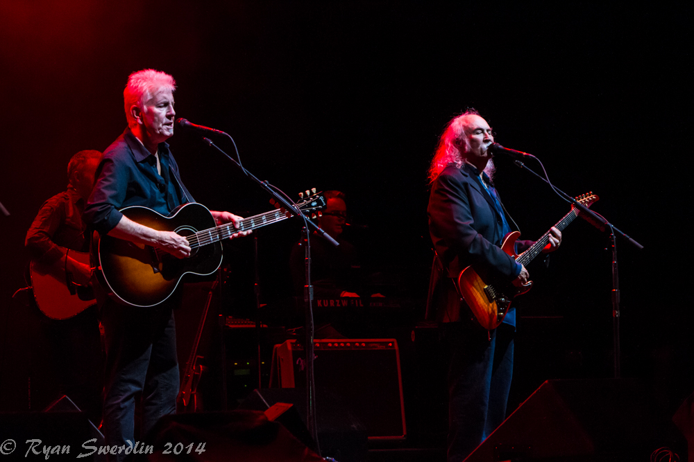 CSN Fox Theater (5 of 47)