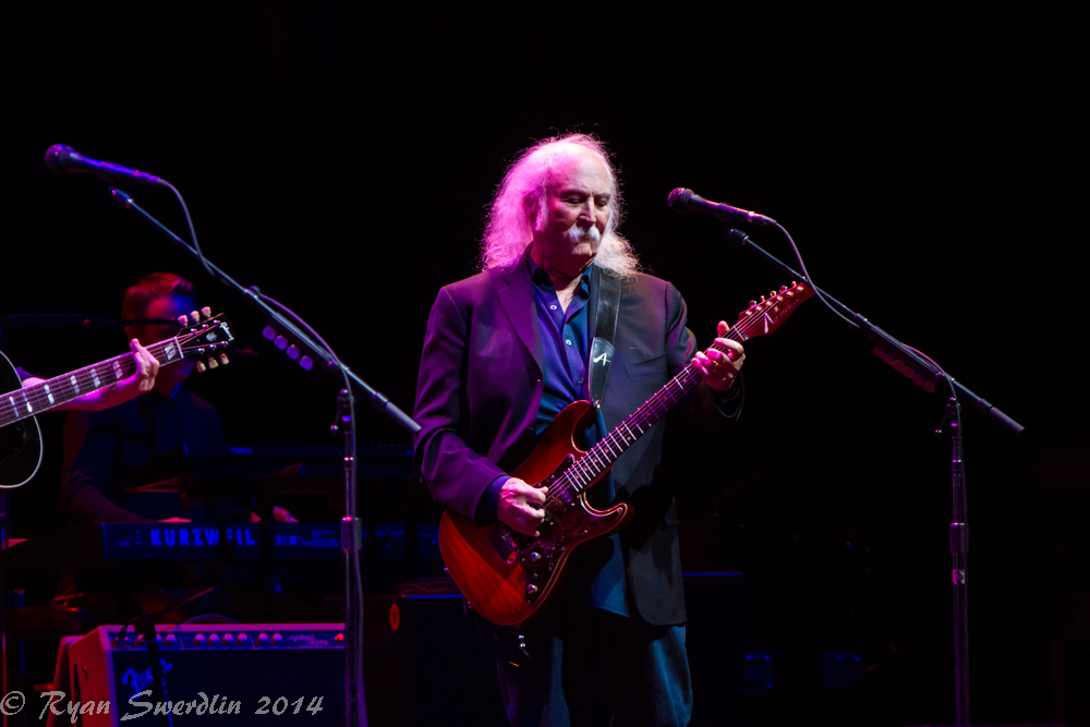 CSN Fox Theater (8 of 47)