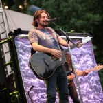 CatMax Photography Matt Nathanson