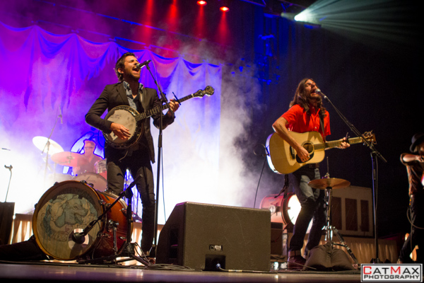 CatMax Photography-Avett Brothers-Verizon Wireless-5411