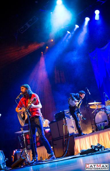 CatMax Photography-Avett Brothers-Verizon Wireless-5476