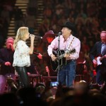 CatMax Photography George Strait-7139