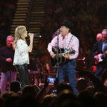 CatMax Photography George Strait-7183