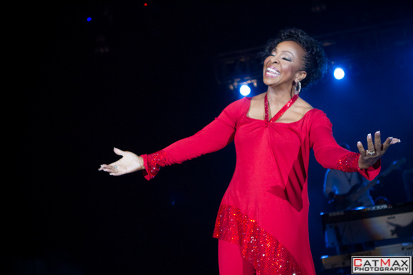 CatMax Photography-Gladys Knight-Wolf Creek-2186