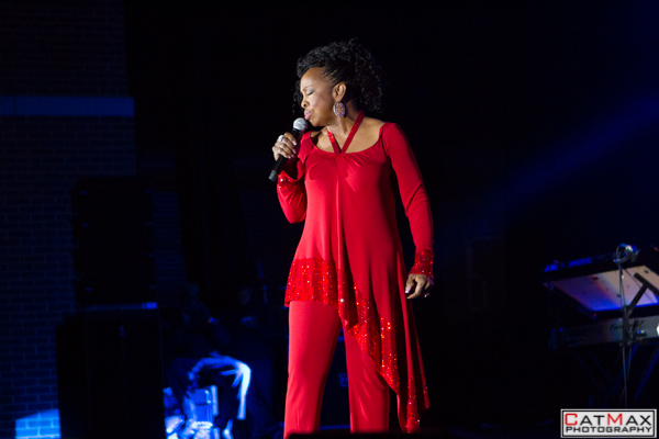 CatMax Photography-Gladys Knight-Wolf Creek-2244