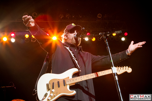 CatMax Photography – Hank Williams Jr – Verizon Wireless Amphitheater-8515