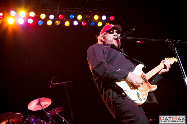CatMax Photography – Hank Williams Jr – Verizon Wireless Amphitheater-8583