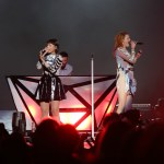 CatMax Photography Icona Pop