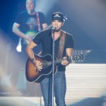 CatMax Photography - Luke Bryan - Lakewood-1257