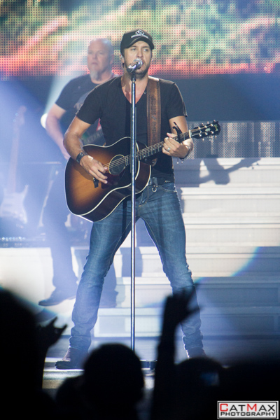 CatMax Photography – Luke Bryan – Lakewood-1267