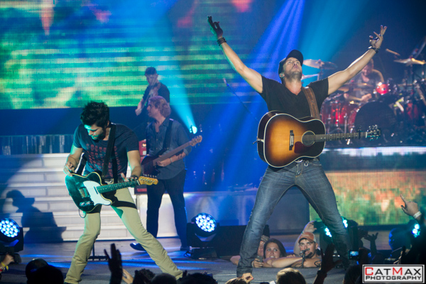 CatMax Photography – Luke Bryan – Lakewood-1293