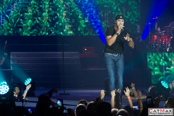 CatMax Photography – Luke Bryan – Lakewood-1302