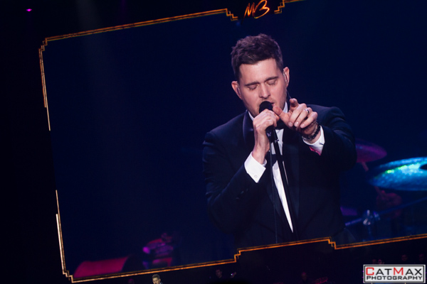 CatMax Photography – Michael Buble – Gwinnett Arena-8779