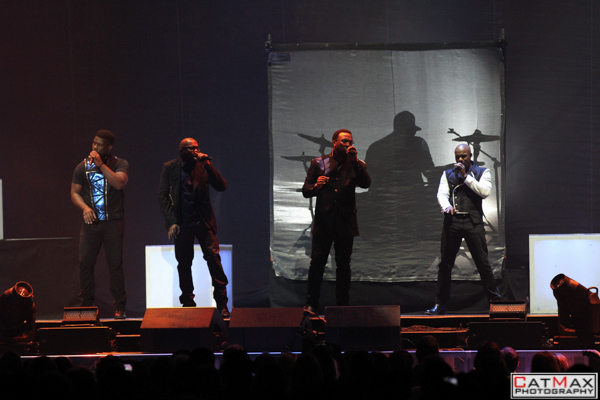 CatMax Photography – Naturally 7 – Gwinnett Arena-8596