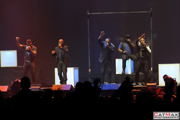CatMax Photography – Naturally 7 – Gwinnett Arena-8618