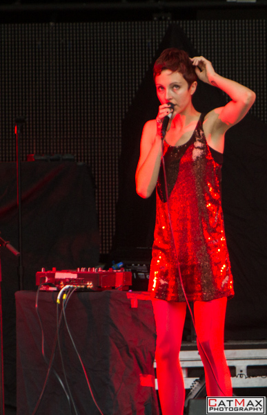 CatMax Photography-Polica-Tabernacle-4030