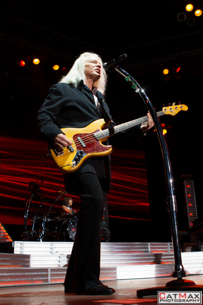 CatMax Photography-REO Speedwagon-Verizon Wireless Amphitheater-3247