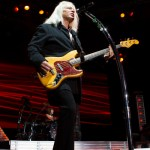 CatMax Photography-REO Speedwagon-Verizon Wireless Amphitheater