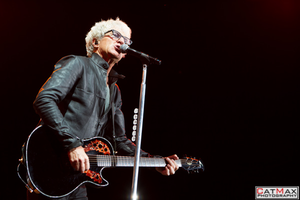 CatMax Photography-REO Speedwagon-Verizon Wireless Amphitheater-3249