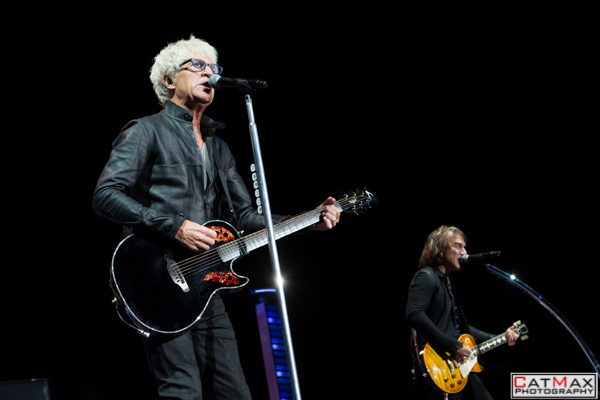 CatMax Photography-REO Speedwagon-Verizon Wireless Amphitheater-3367
