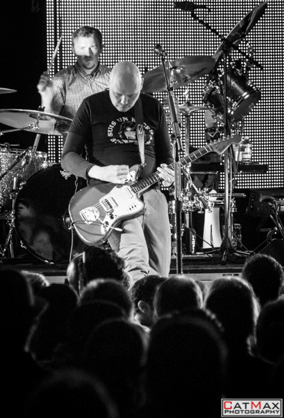 CatMax Photography-Smashing Pumpkins-Chastain-4124