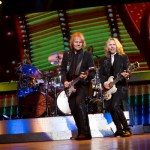 CatMax Photography-Styx-Verizon Wireless Amphitheater-3474