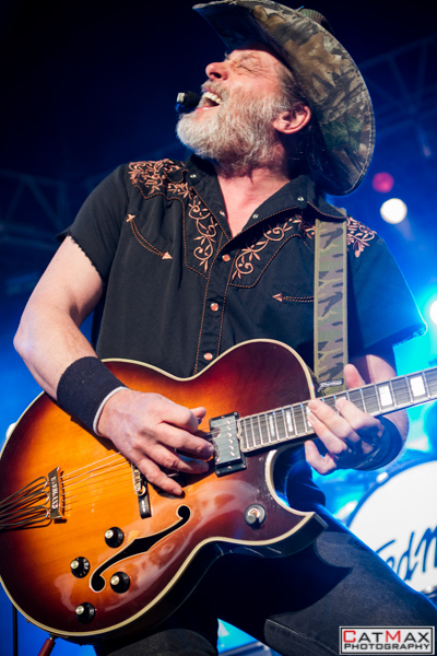 CatMax Photography-Ted Nugent-Verizon Wireless Amphitheater-3108