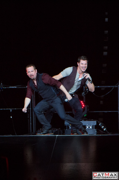 CatMaxPhotography – 98 Degrees – Philips Arena – Atlanta-8144