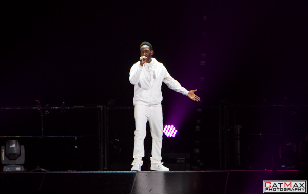 CatMaxPhotography – Boyz II Men – Philips Arena – Atlanta-8070